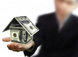U.S. Housing Market Continues To Send Mixed Signals