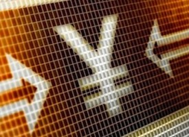 Japanese Yen Rally At Crossroads: Watch This Resistance!