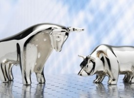 Stock Market Weekly Outlook: Russell 2000 Alive And Well