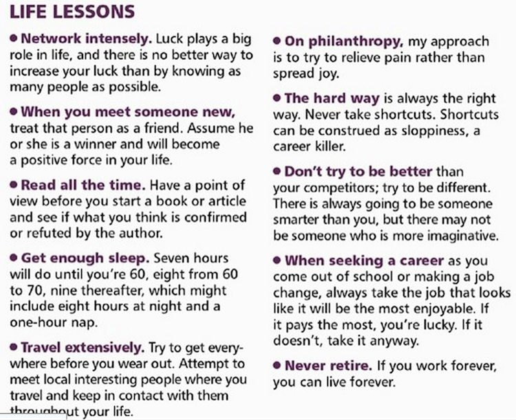 life lessons_byron wien