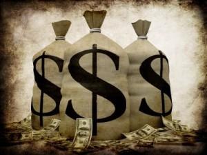 filthy rich, loaded, cash, big wig, millionaire, billionaire