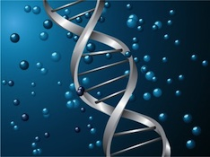 dna, science, research