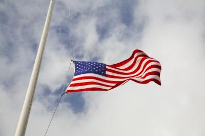 september 11,honoring the fallen,veterans
