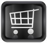 Retail, Shopping Cart
