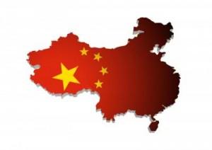 china map, chinese map, china country, chinese flag, china flag, china communism