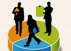 financial planner, financial planning, retirement, investment advisor, wealth advisor, investor, broker