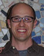 Brad Tompkins, See It Market writer