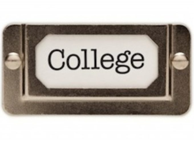 College Tuition Costs Rise Slightly, Still Expensive