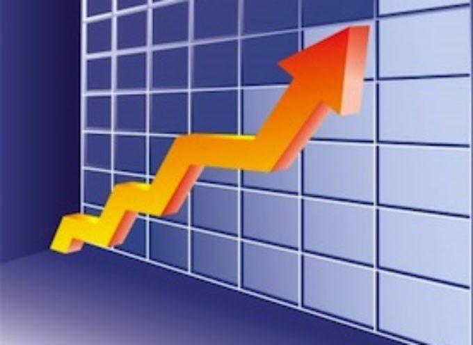 3 Keys to Finding Good Dividend Stocks