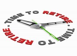 retire, retired, retirement, retirement timeline, retirement age, retirement planning