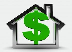 household savings, home equity loan, real estate investments, household nest egg