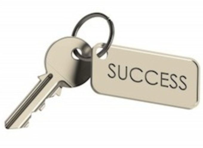 Investors: Why Your Past May Hold the Keys to Future Success