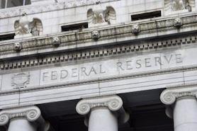 federal reserve, ben bernanke, fomc