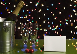 celebration, partying, champagne, new years, birthday, anniversary, wedding