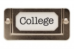 529 state plans, college tuition, college savings, paying for college, college sign