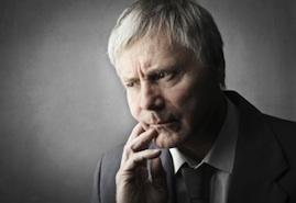 retirement worries, concerns, crisis