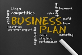 business plan, business goals, successful business, starting a business, marketing plan, business strategy