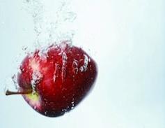 apple options trading strategies