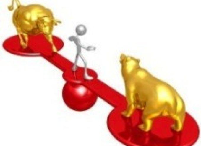 Using Risk Metrics to Gauge Prospective Equity Risk Premium
