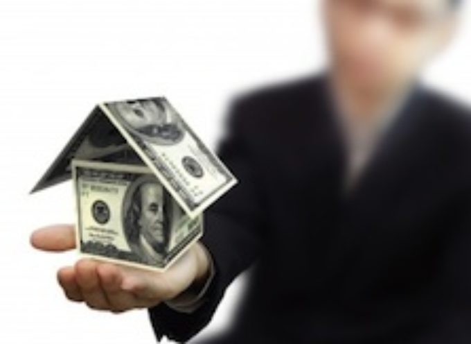 Dividend Stocks: A Look at the Real Estate Sector