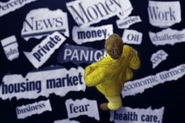 stock market news, dow jones all time highs