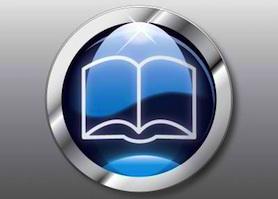 top 10 finance books