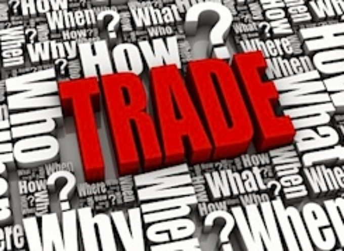 Market Masters: Learn To Trade Like A Pro