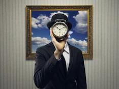 trading time frames