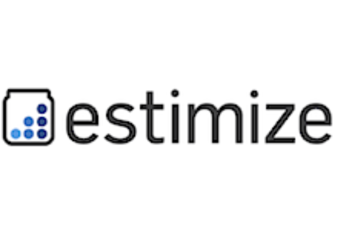 Interview With Estimize Founder Leigh Drogen