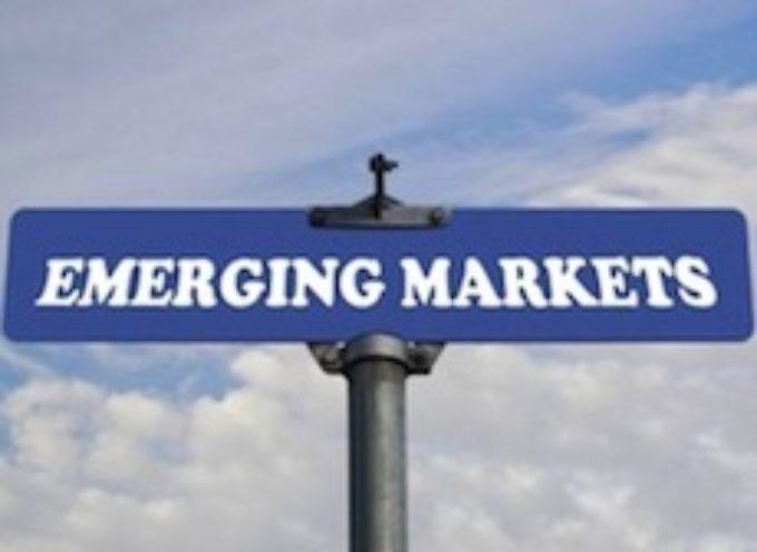 Emerging Markets Performance Checkup: BRIC vs Ex-BRIC