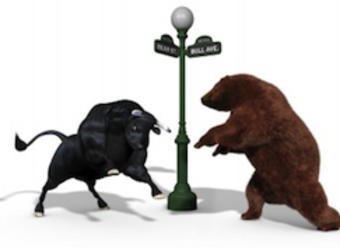 Market Masters: Short-Selling; Sell High, Buy Back Lower