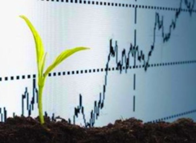 Crafting the Right Approach to Sustainable Investing