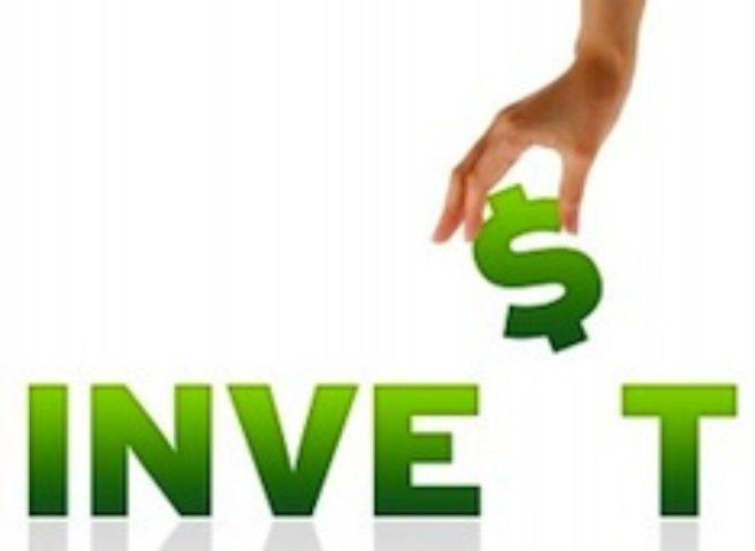 Investopedia Website: A Financial Resource Hub