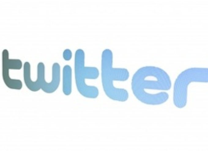 Speculation: Is GOOGL Closer To A TWTR Takeover?