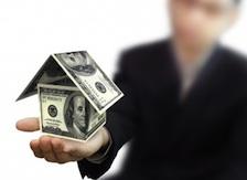 mortgage regulations 2014