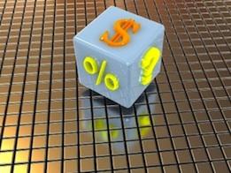 interest rates uncertainty