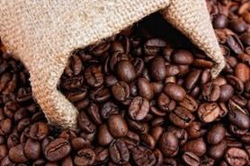 soft commodities, coffee