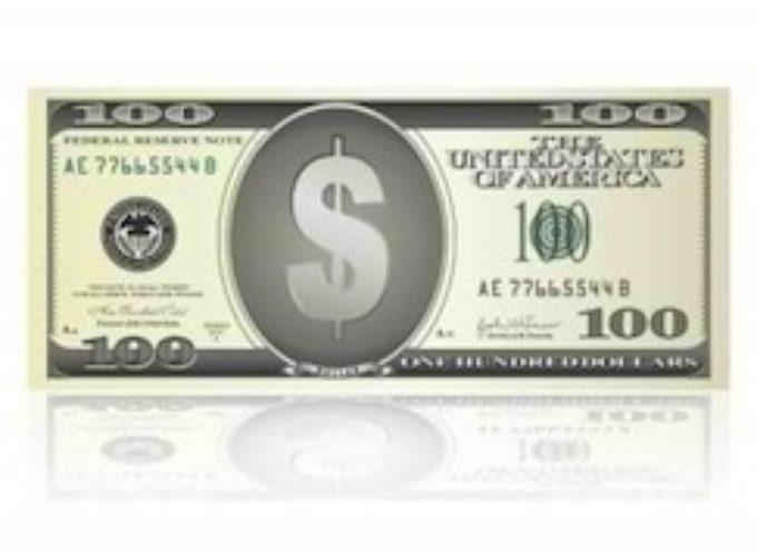 2013 Cash Reserves Ranking: Apple, U.S. Corporates Lead Way