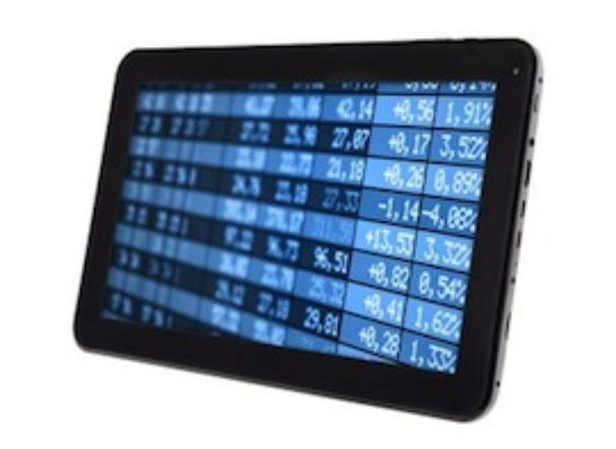 Market Masters: Ten Common Options Trading Pitfalls To Avoid