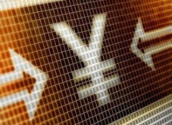 3 ETFs For Trading Japanese Equities Amid Yen Weakness