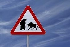 bull bear economy