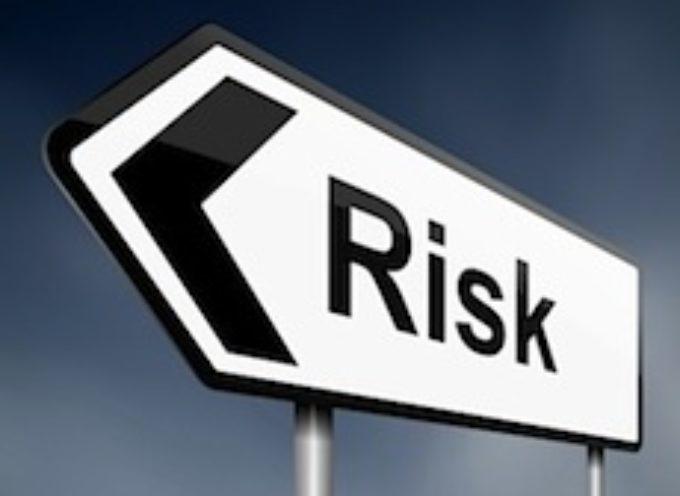Market Outlook: Are Bond Bulls Ready To Run Higher?