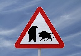 bull bear capital markets