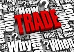 options trading stocks
