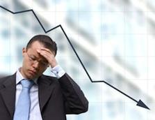 stock market concerns