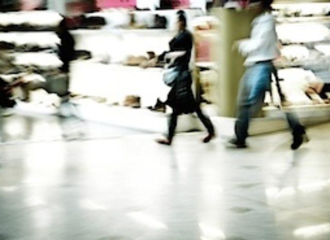 Consumer Staples Sector: Gauging The Market's Risk Appetite