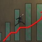 ipo stock speculation