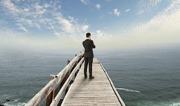 investor with emotional intelligence