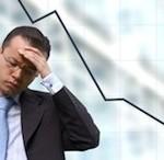 commodities bear market investor