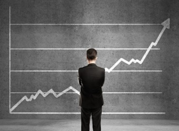 The Anatomy Of A Successful Trader: 12 Key Traits